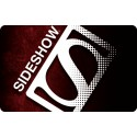Sideshow Pre-orders