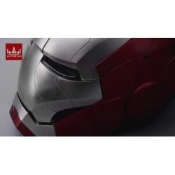 AutoKing  Iron Man Mark V