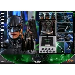 Batman Forever -  1/6th scale Batman (Sonar Suit) Collectible Figure