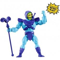 Masters of the Universe®Origins Skeletor®Action Figure