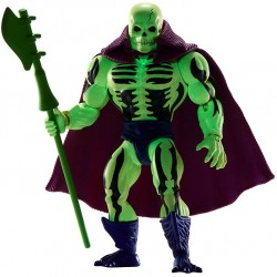 Masters of the Universe®Origins Scare Glow®Action Figure