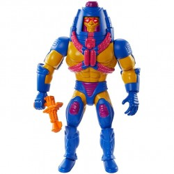 Masters of the Universe®Origins Man-e-faces™ Action Figure