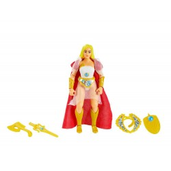 Masters of the Universe®Origins She-Ra figure™ Action Figure