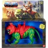 Masters of the Universe Creature Battle Cat