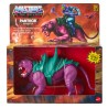 Masters of the Universe®Origins Panthor