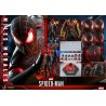 Marvel's Spider-Man: Miles Morales 1/6th scale Collectible Figure