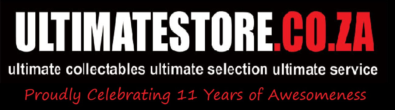Ultimatestore.co.za